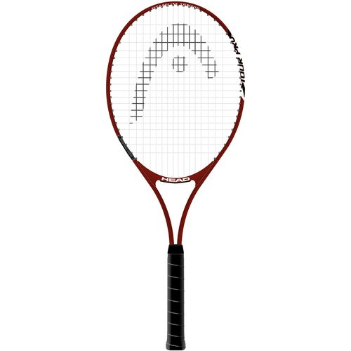HEAD Adults' Tour Pro Tennis Racquet