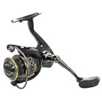 Penn Battle™ Spinning Reel Convertible