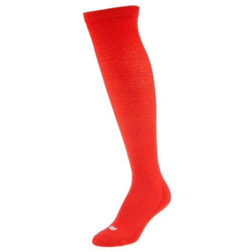 Sof Sole Team Men's Performance Football Socks 2 Pack