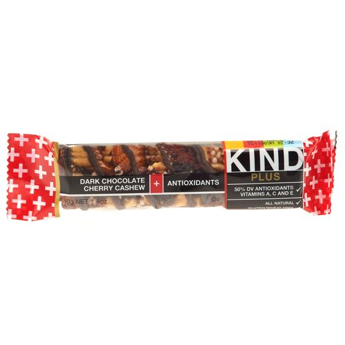 Kind 14 oz. Nutrition Bar