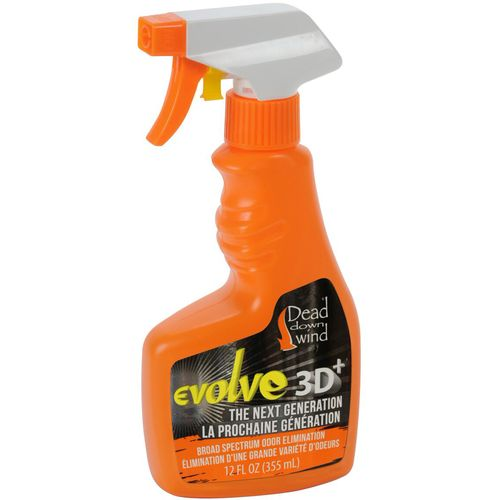 Dead Down Wind Evolve3 ScentPrevent™ 12 oz. Field