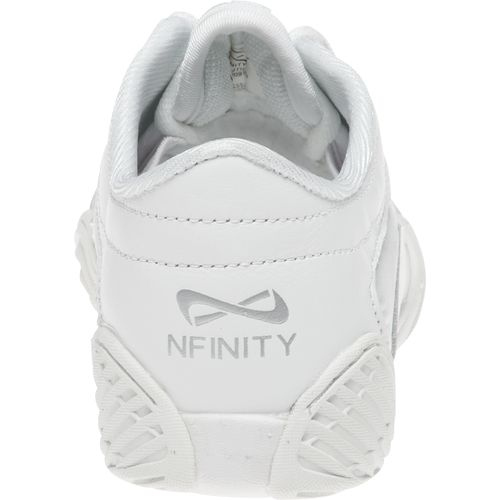 Nfinity® Women's Evolution Cheerleading Shoes - view number 5