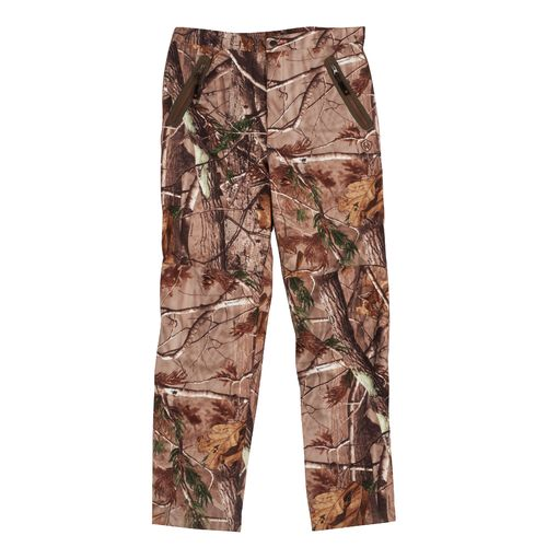 Game Winner® Men's Realtree AP™ Insulated Pant