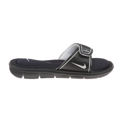 Image for Nike Women's Comfort Slide Sandals from Academy
