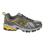 New Balance Kids' 610 Trail Running Shoes