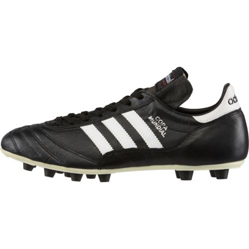 Display product reviews for adidas Men's Copa Mundial FG Soccer Cleats