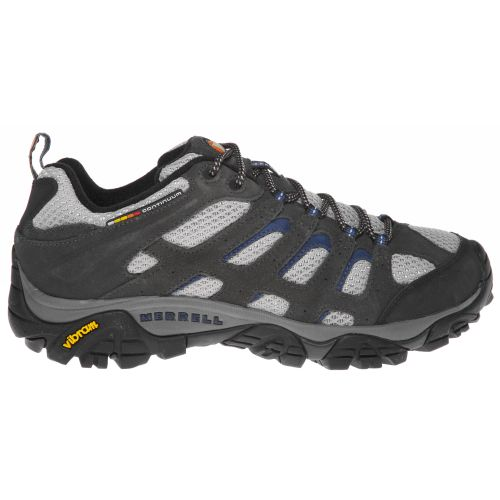 Merrell® Men's Moab Ventilator Hiking Shoes