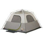 Magellan Outdoors™ Journey 4 Swiftrise Dome Tent