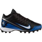 Nike Men's Land Shark 3/4 Football Cleats