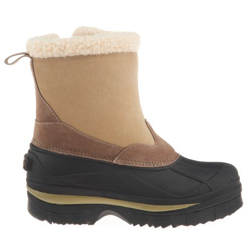 Polar Edge® Women's Stomparound Rubber Boots