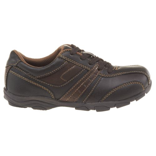 Stone Creek™ Boys' Heath II Casual Shoes