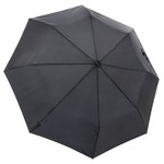 The Weather Company Mini Manual Umbrella