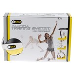SKLZ Volleyball Training System