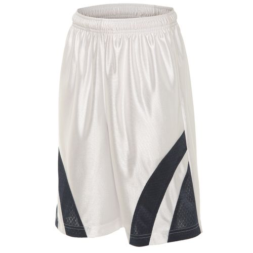 BCG™ Boys' Basketball Short
