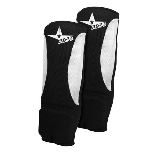 All-Star® Boys' Football Combination Guards