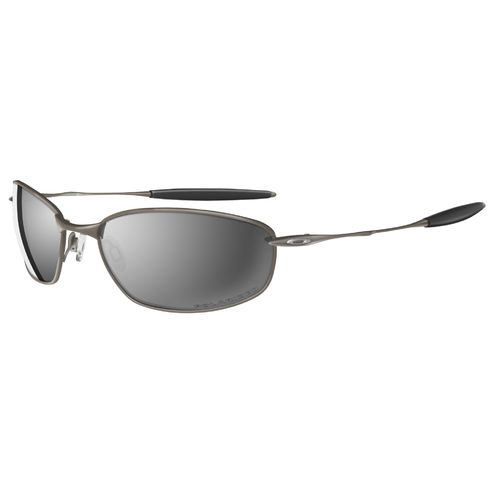 Oakley Men's Polarized Whisker® Sunglasses