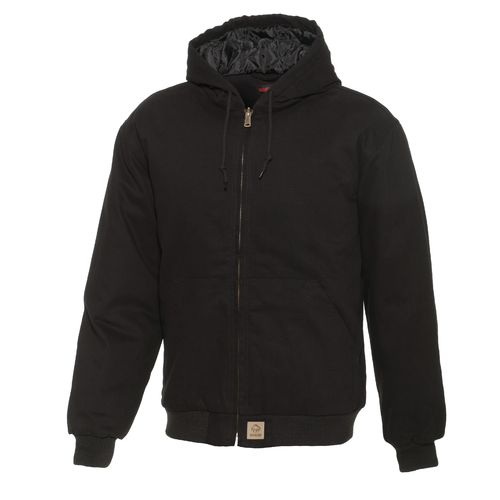 Wolverine Men's Clarke Jacket