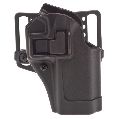 Display product reviews for Blackhawk!® Serpa® Holster