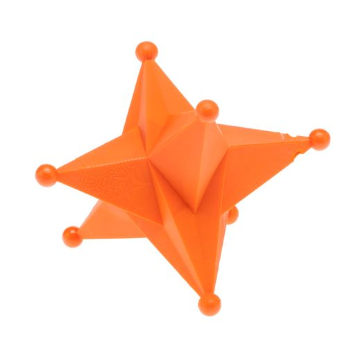 Image for Do-All Outdoors Impact Seal Ground-Bouncing Shooting Star Target from Academy