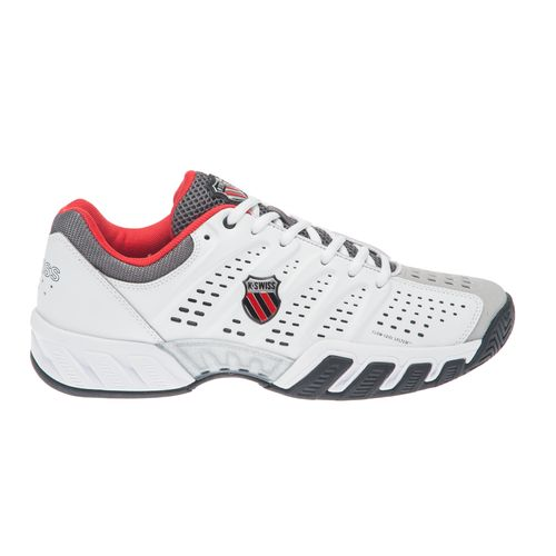 K-SWISS Men s Bigshot Light Tennis Shoes