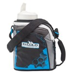 California Innovations® IceCOLD™ 1/2-Gallon Hydration Jug
