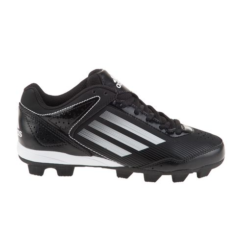 adidas Kids' Hotstreak TPU 2.0 Low Cleats