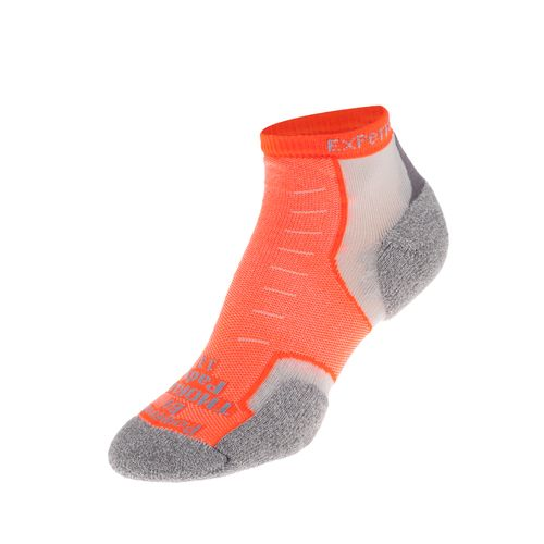 Thorlos Women's Experia® Multiactivity Crew Socks