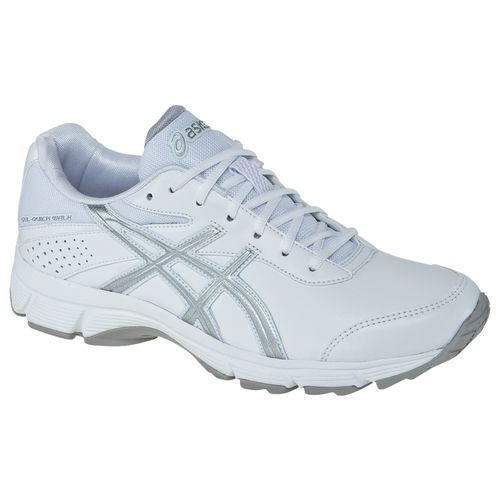 ASICS® Women's Gel-Quickwalk™ SL Walking Shoes