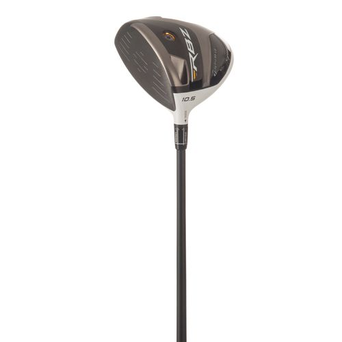 TaylorMade RocketBallz Stage 2 Driver Left-handed Regular