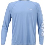 Columbia Sportswear Men's PFG Terminal Tackle™ Long Sleeve T-shirt