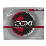 Nike 20XI-13 Golf Balls 12-Pack