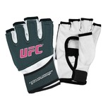 Century® UFC® Women's Gel Gloves