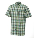 Columbia Sportswear Men's Silver Ridge™ Plaid Shirt