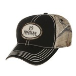 Magellan Outdoors™ Men's Cap