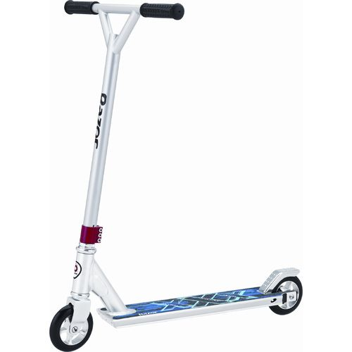 Image for Razor® Kids' Pro XXX Scooter from Academy