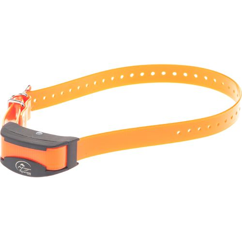 SportDOG Brand® SDR-AF Add-a-Dog® Receiver Collar - view number 1