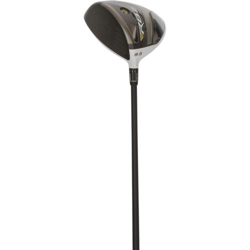 Display product reviews for TaylorMade RocketBallz Stage 2 Driver 9.5 Degree Regular