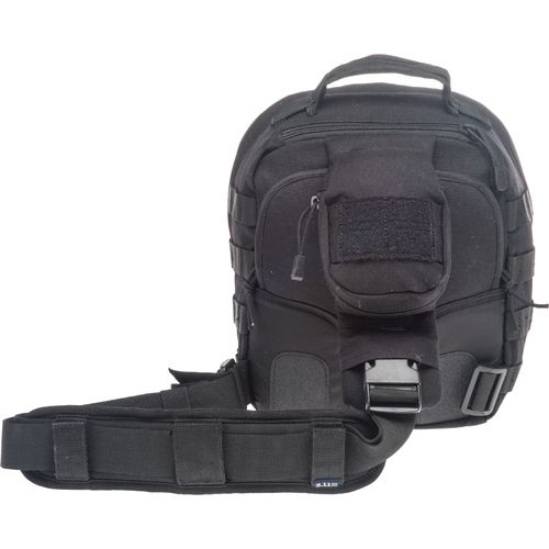 5.11 Tactical RUSH MOAB 6 Sling Pack - view number 3