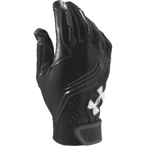 Under Armour® Men's Clean Up V Gloves