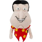Winning Edge Family Guy Quagmire Head Cover