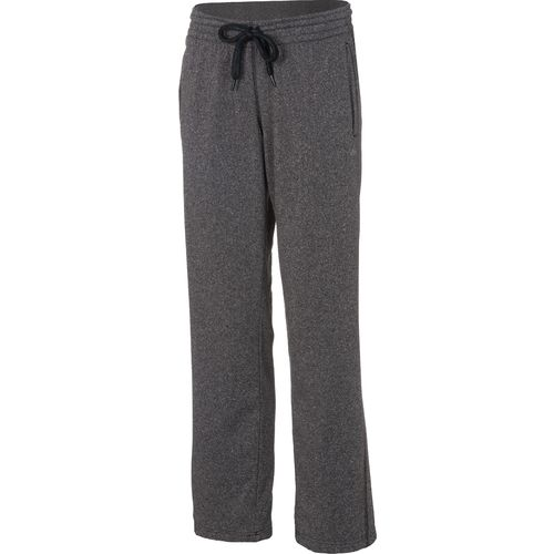 adidas Women s Ultimate Pant
