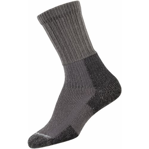 Thorlos Women's Hiking Crew Socks
