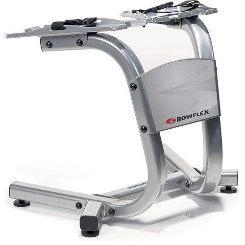 Bowflex® SelectTech® Stand - view number 3