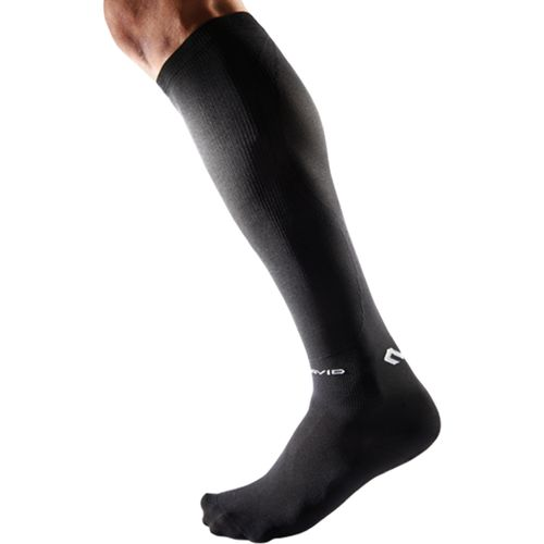 McDavid Rebound Compression Socks