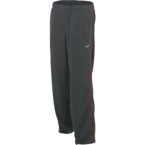 BCG Men's Turbo Mesh Pant