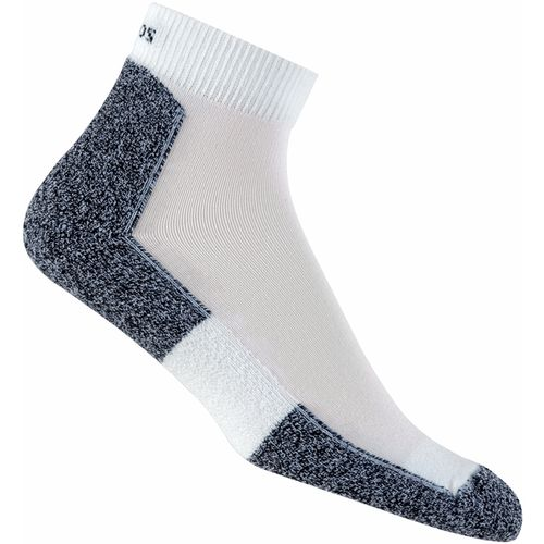 Thorlos Women's Lite Running Mini-Crew Socks