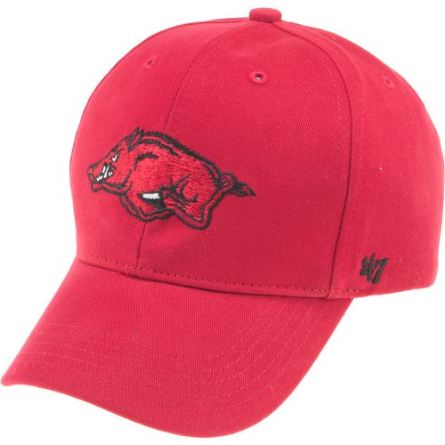 '47 Boys' University of Arkansas Basic MVP Cap