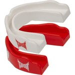 TapouT Youth Fang Mouth Guards 2-Pack