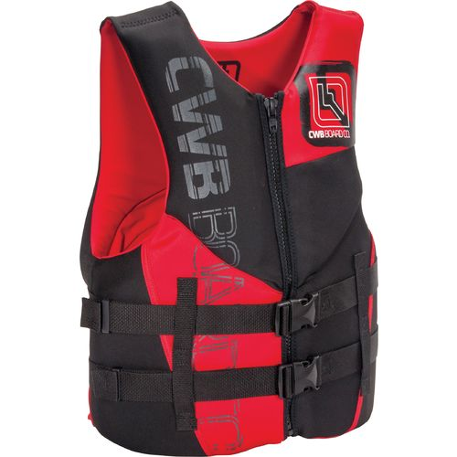 Connelly Men s Absolute CGA Neoprene Life Vest