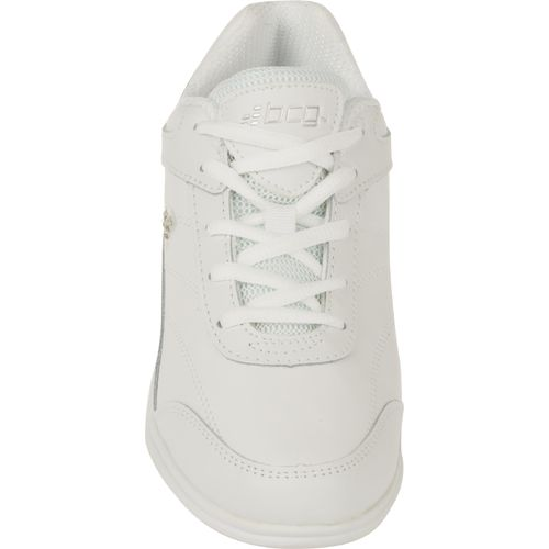 BCG Girls' Cheerleading Shoes - view number 3